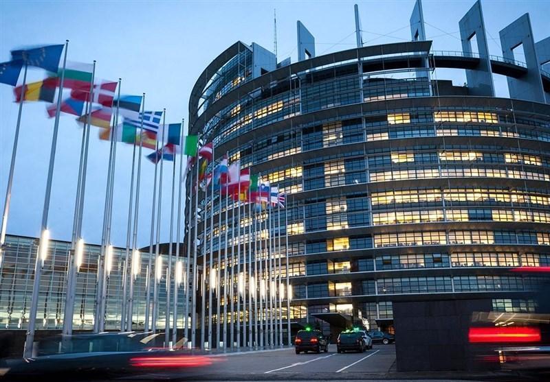 مجلس اروپا خواهان برقراری آتش بس فوری در افغانستان شد