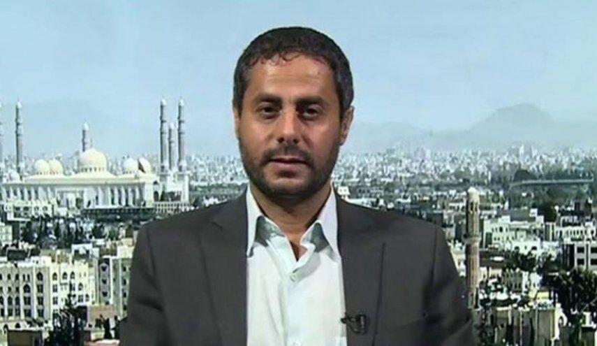خبرنگاران انصارالله یمن: توان بیشتری برای تولید پهپاد و موشک خواهیم داشت