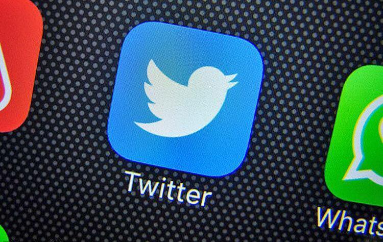 توییتر پولی می شود؟ ، استخدام مهندس برای افزودن چند ویژگی پولی به شبکه محبوب