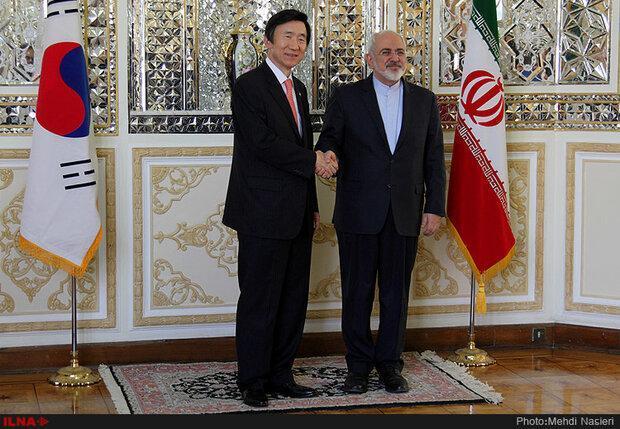 بلوکه کردن پول ملت ایران به بهانه تحریم