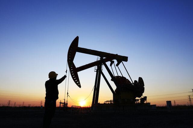 انرژی، هندی ها را به سمت ایران می کشد