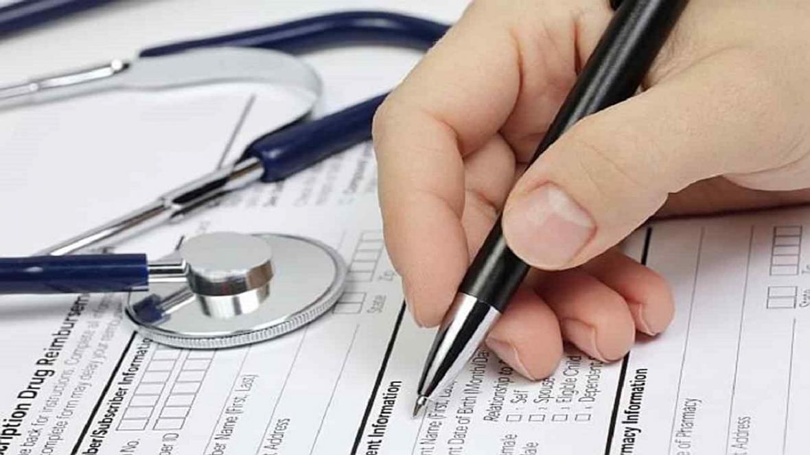 تمدید مهلت ثبت نام آزمون های دانشنامه تخصصی و فوق تخصصی پزشکی
