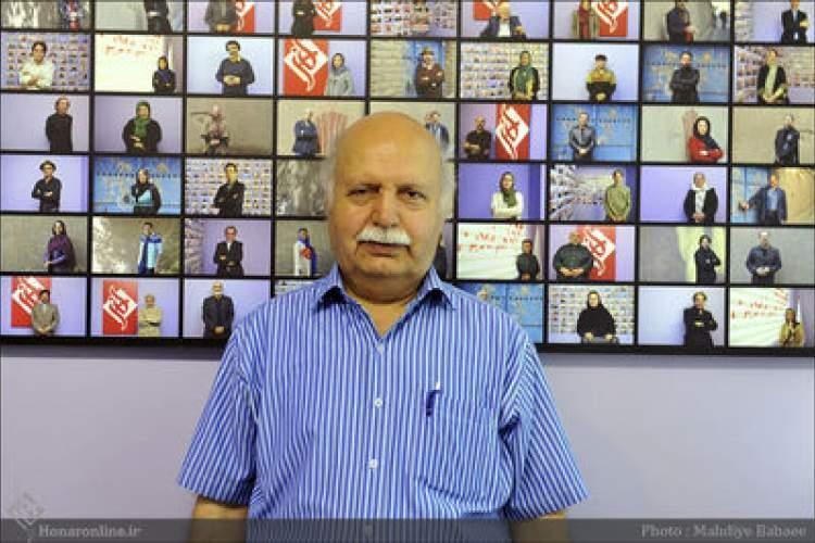 محمود برآبادی: تعداد آثار ترجمه کودک و نوجوان از تالیف بیشتر است ، نویسنده ها با توجه به شرایط در نوعی بلاتکلیفی و ناامیدی هستند