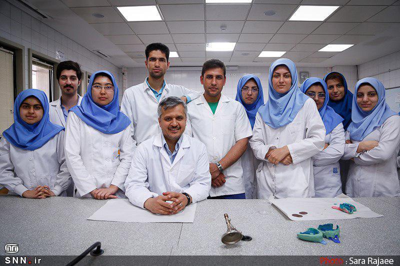 جزئیات برگزاری آزمون صلاحیت حرفه ای پرستاران اعلام شد ، دریافت کارت ورود به جلسه از 31 شهریورماه