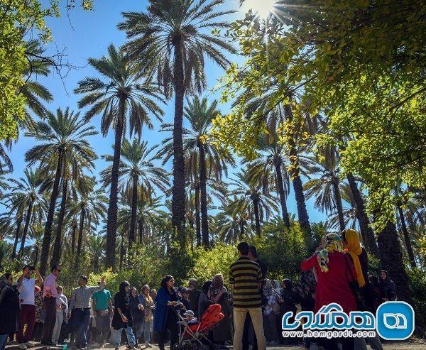رونق گردشگری در دورترین نقاط ایران با تکیه بر نیروی جوان