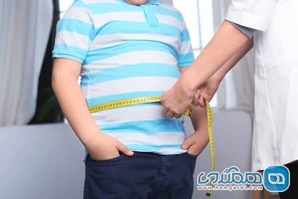 تهرانی ها طی دو دهه گذشته چقدر چاق شده اند؟