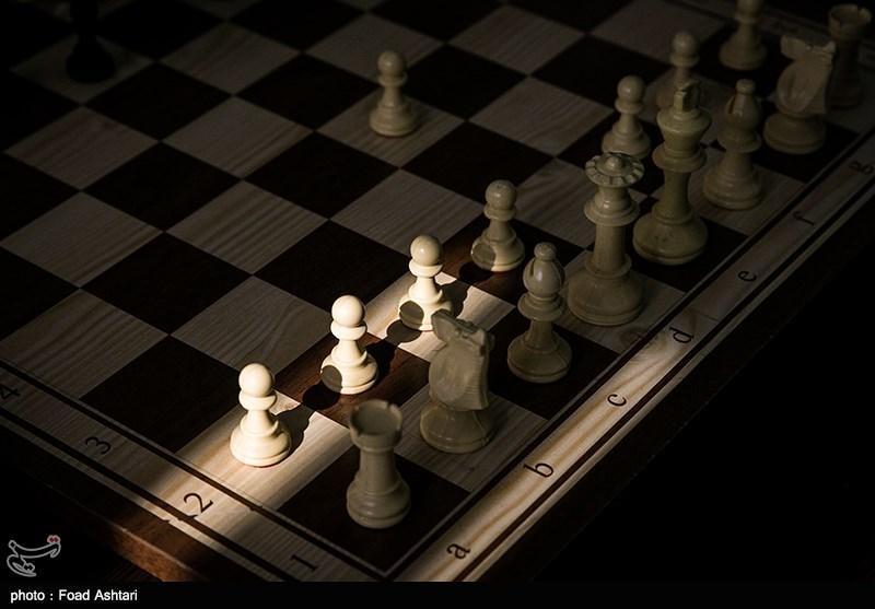 فدراسیون شطرنج؛ حیاط خلوت غیرمتخصص ها