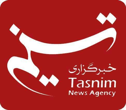 جدول لیگ برتر فوتبال در پایان هفته دوم؛ تداوم یکه تازی شاگردان قلعه نویی با توقف شهر خودرو
