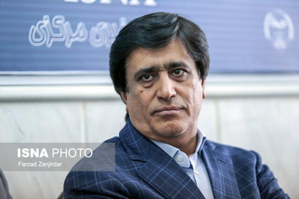 ضرورت تسریع در معین تکلیف کالاهای انبار اموال تملیکی استان مرکزی