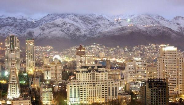 قیمت مسکن، اجاره بها و خودرو در آگهی های آنلاین امروز پنجم خرداد 1400